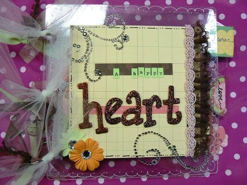 Happy_heart_1