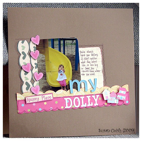 Susan coishMy_dolly_MLS