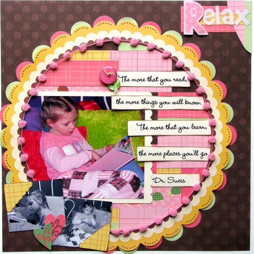 MelanieLayout_3_with__circle_paper_Relax