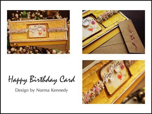 NormaHappy_Birthday_01_Montage