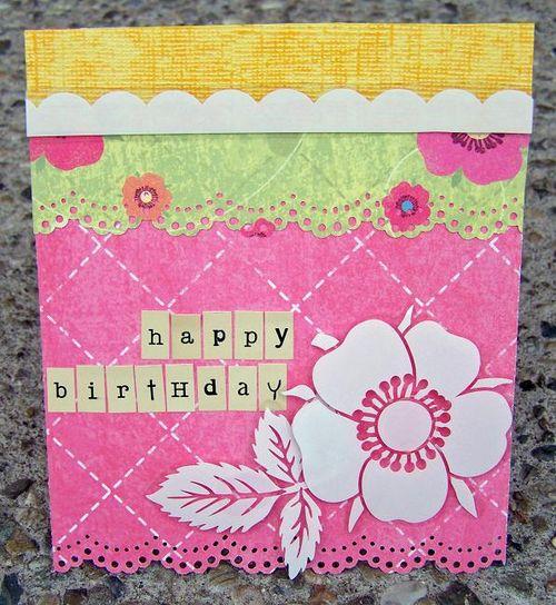 Emily jonesHappy_Birthday_Card
