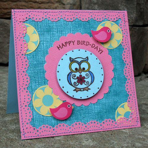 Daniellehappy_bird_day_card
