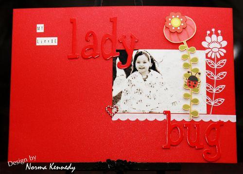 My_Little_Lady_Bug