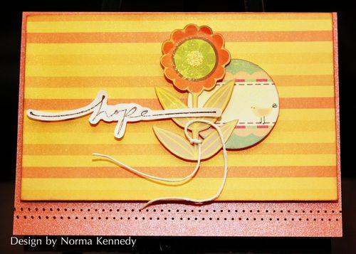 Hope_Card
