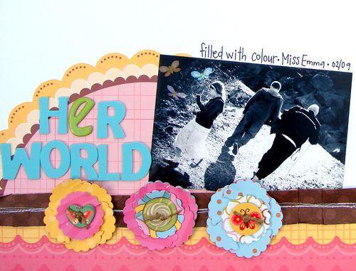 Andrea wiebeHer_World_-_MLS