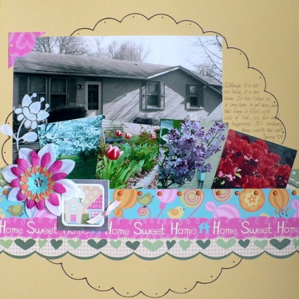 Marty hutchisonHome_Sweet_Home