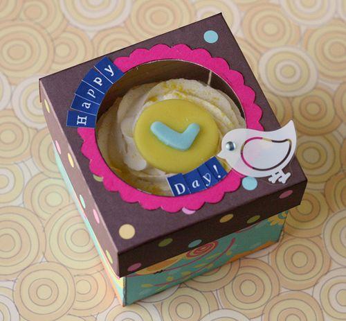CupcakePeekTop