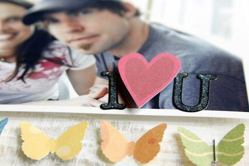 I_love_u_(close_up1)