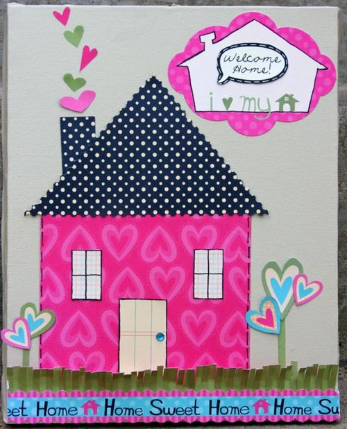 Home_Sweet_Home_canvas