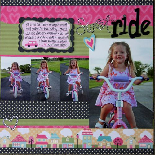 Sweet_Ride