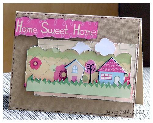 Susan coishHome_sweet_home_card_MLS