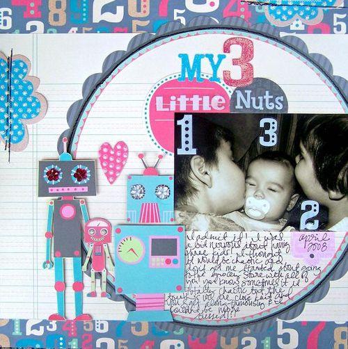 Emily layout 2