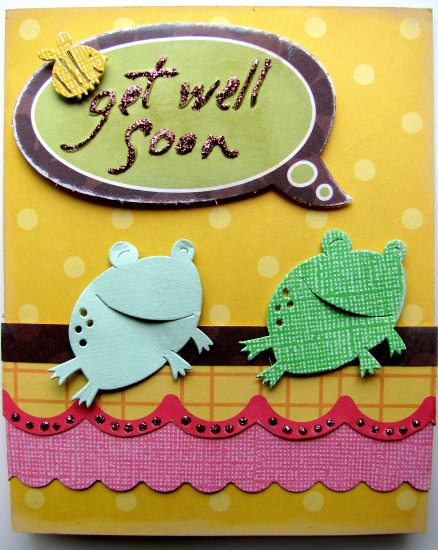 MelanieItem_4_Get_well_soon_card