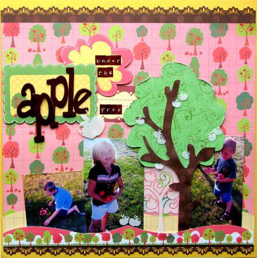 MelanieLayout_1_Under_the_apple_tree