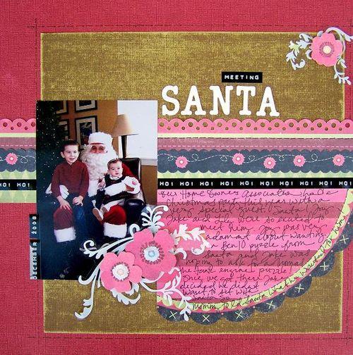 Emily jonesMeeting_Santa