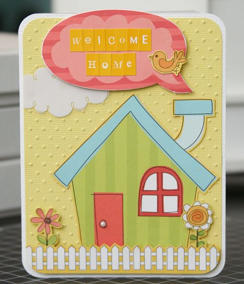 MLS_flying_high_card_welcome_home