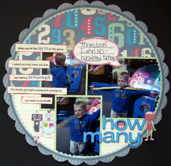 Melanie_Stanczyk_Dec_layout_robots_how_many