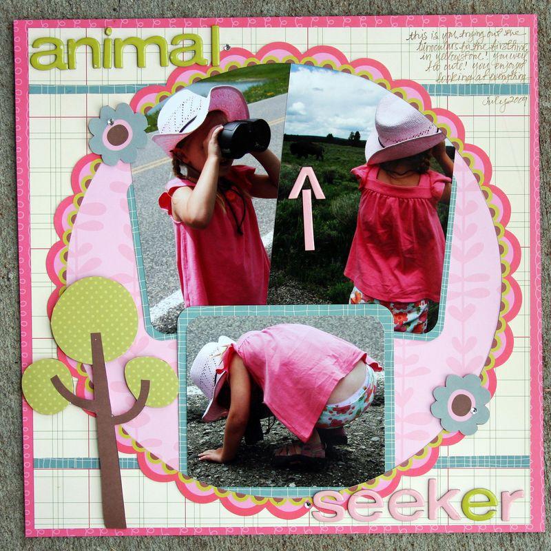 Animal_seeker