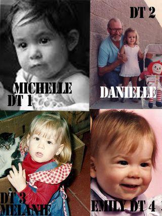 Baby pics 3 copy