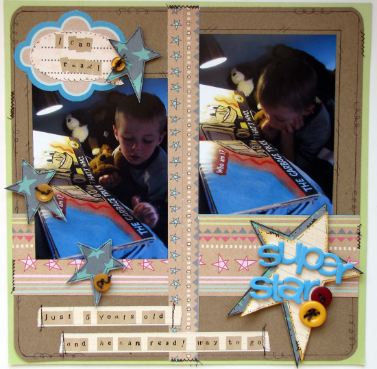 Melanie_Stanczyk_dec_layout_robots_super_star
