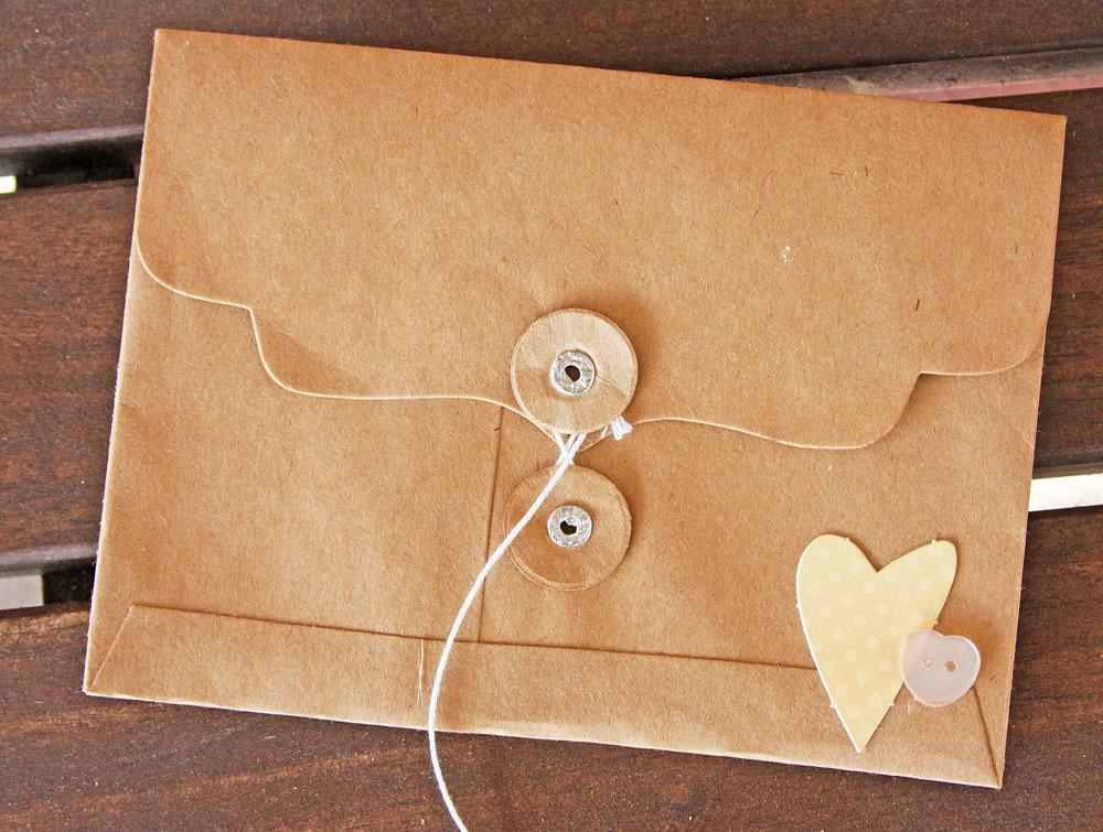 E-envelope-back