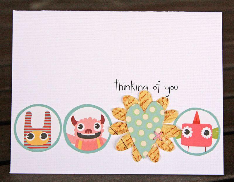 Imaginary-Friends-card-2
