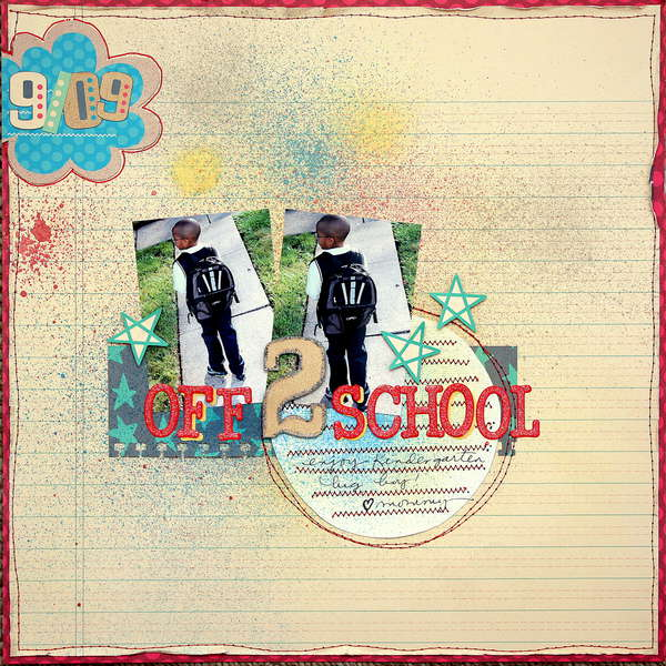 Off2schoolLO