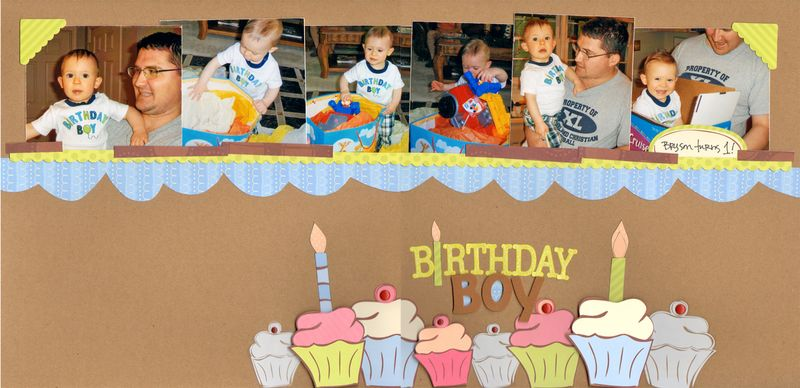 Happy birthday bryce both pgs