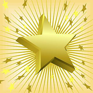 Gold-star3