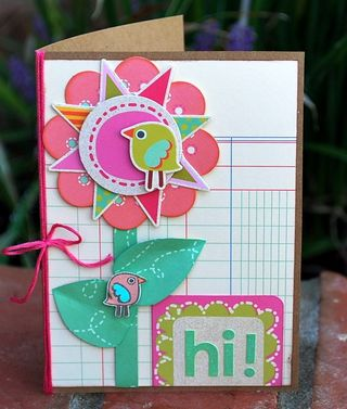 Aphra_Sept_Flower Card