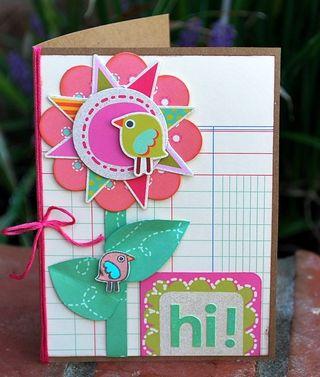 Aphra_Sept_Flower Card