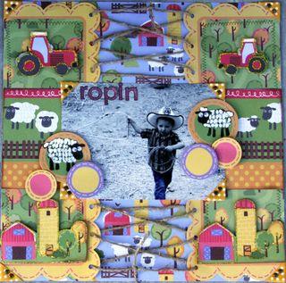 Ropin105