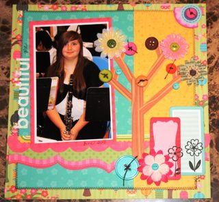 Pattie sketch layout 10-2010