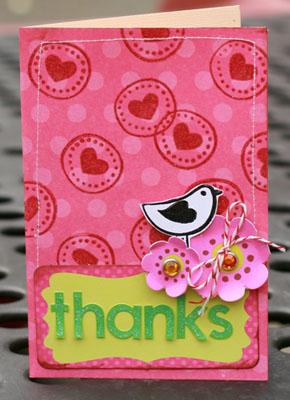 Thanks_Sunday_Card_25Sep10June