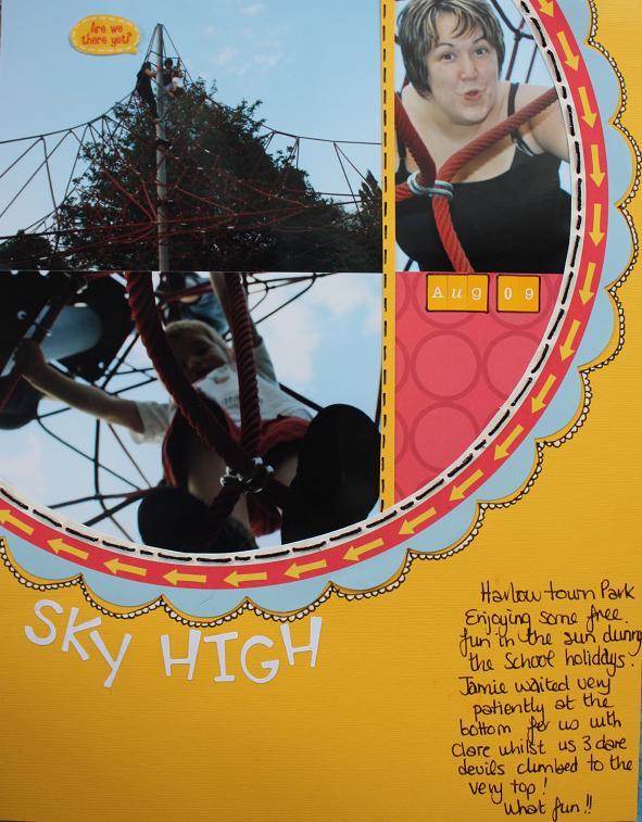 Sky_High_-_Ann_Freeman.JPG