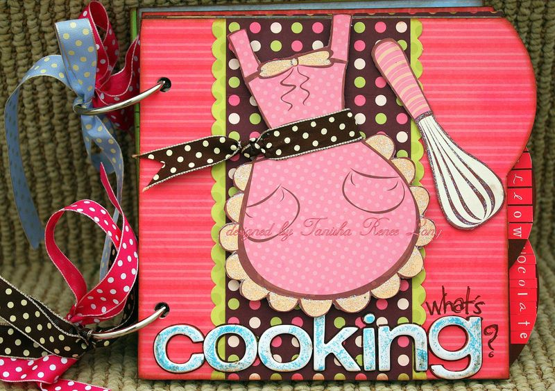 Whatscookingcover