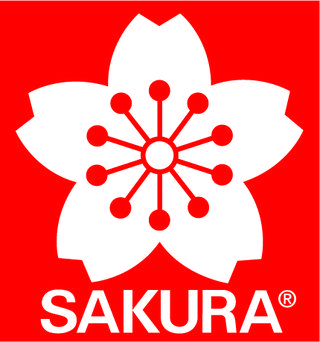 SAKURAcorporatemark