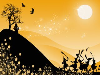 Free-halloween-powerpoint-background-3
