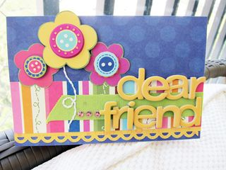 Card-Dear-Friend