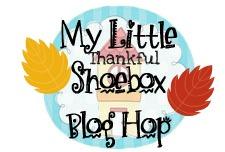 Thankfulblog