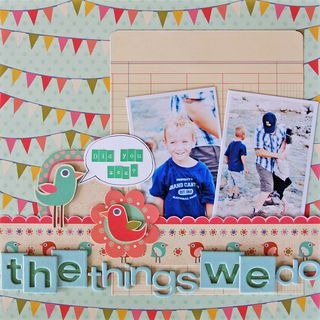 The-Things-We-Do