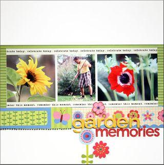 Gudrun_garden-memories_mls