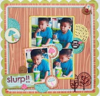 Slurp_SB_12oct10