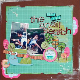 SnailSearch_SB_7Oct10