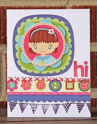 Cute-as-a-Button-card-2