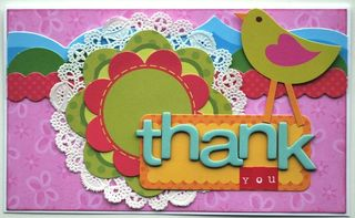Aphra_Dec_Thank YOu Card