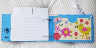Planning-book-5