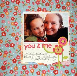 Gudrun_scrapbooking_you-and