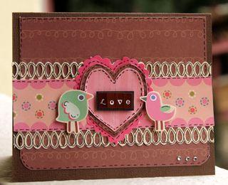 Love_Card_SummerBreeze_JuneGoh
