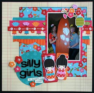 Aphra_Nov_Silly Girls